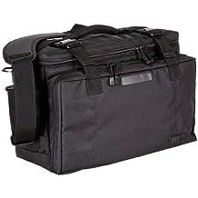 5.11 Tactical.56045 Adult's Wingman Patrol Bag