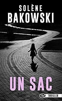 Un sac par Bakowski