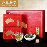 Bama tea Qingxiang Tikuanyin tea Chinese Oolong tea 250g 八马茶业铁观音茶叶清香型铁观音 铁韵666