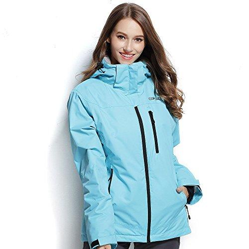Buy snowboarding jackets 2016