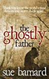 img - for The Ghostly Father book / textbook / text book