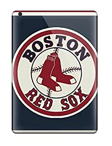 2235122K194338725 boston red sox MLB Sports & Colleges best iPad Air cases