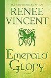 Emerald Glory (Vikings of Honor, Book 2)