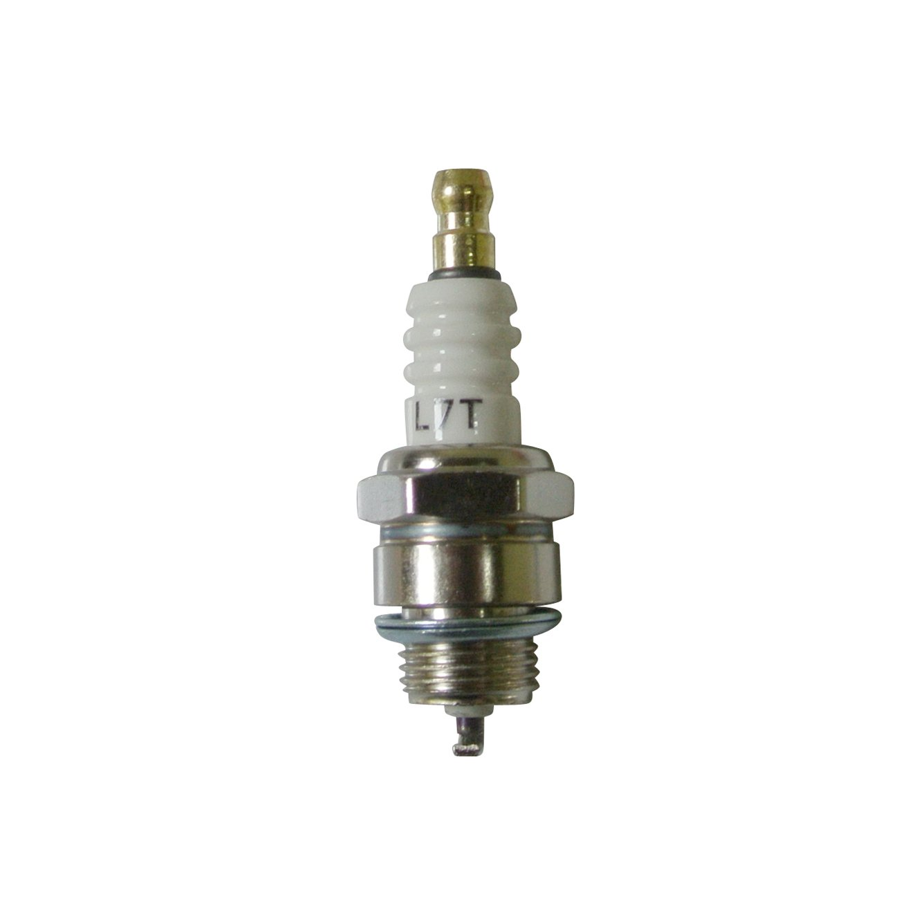 Amazon.com: Northtiger New L7T Spark Plug For Partner 350 ...