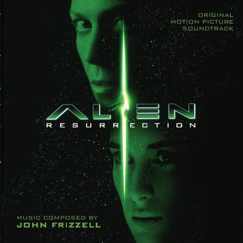 Price comparison product image Alien Resurrection