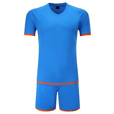 Bozevon Atmungsaktive amp; Herren Sommer Jungen Sportbekleidung qxOBPfq