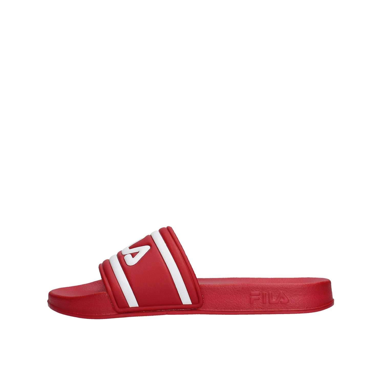55b0d2620090 Fila 1010286.4VK Ciabatta Homme  Amazon.fr  Chaussures et Sacs