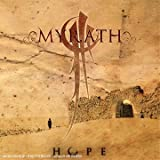 Hope by Myrath (2007-10-19)