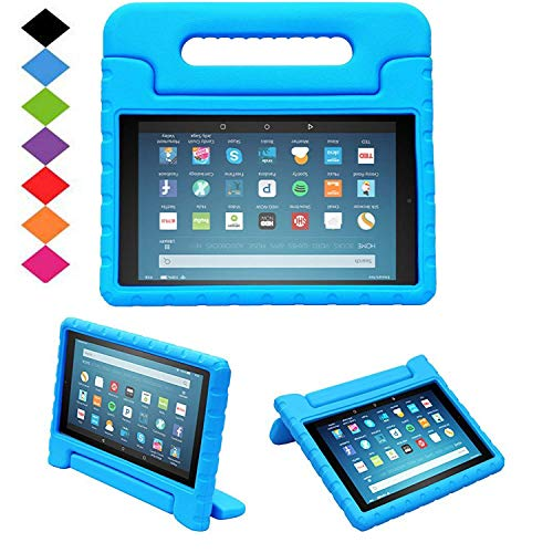 8 tablet protective case - 2