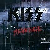 Revenge [180g Vinyl LP]