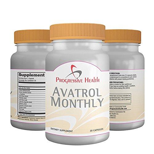Avatrol-Hemorrhoid-Natural-Supplement-Internal-External-Relief-For-Itching-Bleeding-Swelling-Inflamed-Pain-Pills-Include-Horse-Chestnut-L-Arginine-Bilberry-Cascara-Sagrada-Butchers-Broom