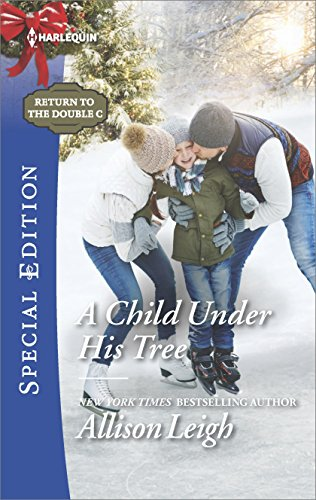 Download PDF A Child Under His Tree