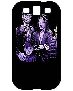 4076387ZD544142636S3 Discount The Newest Case Cover for The Walking Dead Samsung Galaxy S3Ideal Case Cover For The Walking Dead Samsung Galaxy S3 phone case Galaxy's Shop