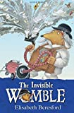The Invisible Womble (Wombles)