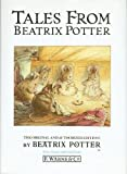 img - for Tales from Beatrix Potter (Peter Rabbit) book / textbook / text book