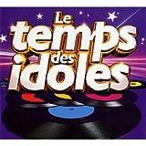 Le Temps Des Idoles 2010