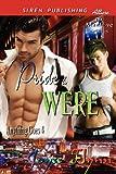 Pride and Were, Joyee Flynn, 1622422333