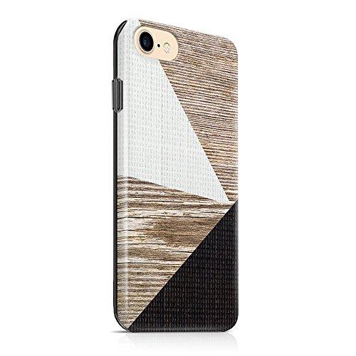 iPhone 7 Case iPhone 8 Case (4.7