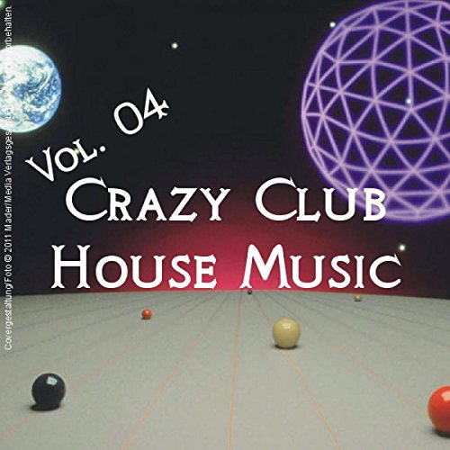 Super groove alan killian mp3 downloads for Groove house music