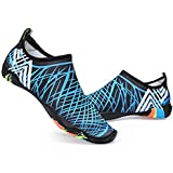 Aqua Shoes Swimming & Water Games Shoe For Men