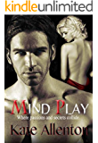 Mind Play (Bennett Sisters series Book 3)