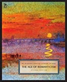 The Broadview Anthology of British Literature, second edition: Volume 4: The Age of Romanticism, , 1551114046