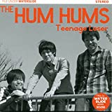 The Hum Hums  | Teenage Loser  | CD