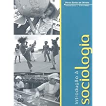 Introdução à Sociologia - Volume Único