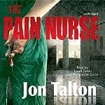 The Pain Nurse | Jon Talton