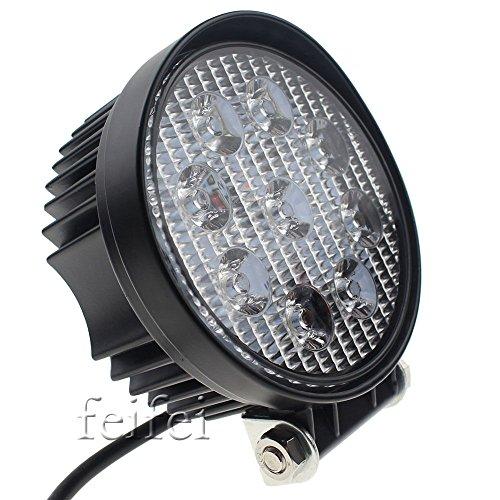 Dimmer F R Led Strip Lights - 7