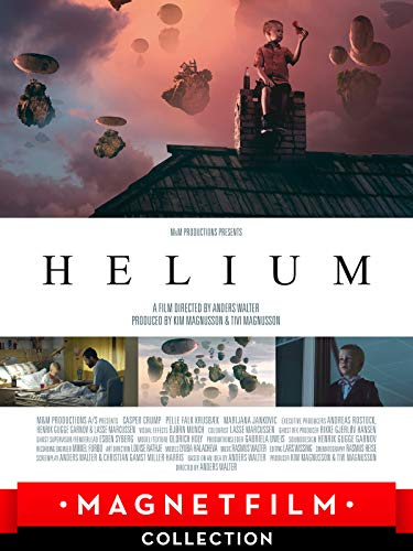 Helium ()