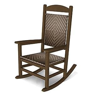 51otUE5q2aL._SS300_ Teak Rocking Chairs For Sale