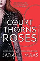 A Court Of Thorns And