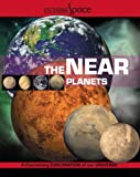 The near Planets, Ian Graham, 1599200716