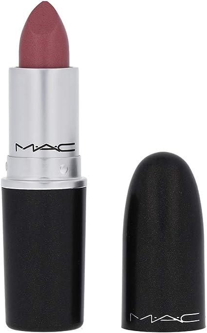 MAC Frost Lipstick 3gr Creme De La