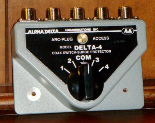Best Industrial Amplifiers