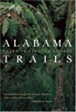 img - for Alabama Trails book / textbook / text book