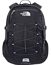The North Face Borealis Classic Sac à Dos Mixte 29 litres