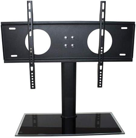 XnZLXS Soporte de TV de 32-42 Pulgadas con Soporte LCD para TV de ...