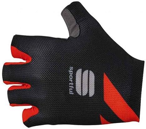 Sportful R&D Cima Gloves 2017   Amazon