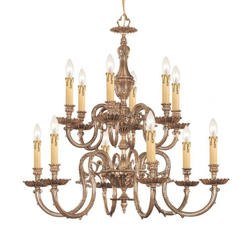 Compare price to used crystal chandelier – Used Crystal Chandelier