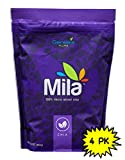 The Original ''Mila'' Same Chia Seed - 'NEW Packaging' 4 Pack
