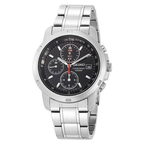 seiko-mens-sndb03-stainless-steel-chronograph-black-dial-watch