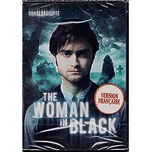 La dame en Noir - The Woman in Black (English/French) 2012 (Widescreen) Doublé au Québec