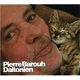 Daltonien(CD+DVD)