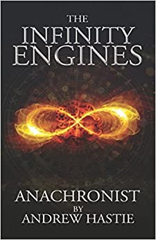 Anachronist (Infinity Engines)