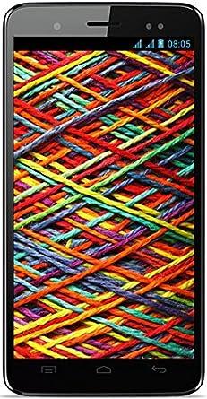 Micromax Bolt D321  Blue  Smartphones