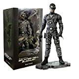 Splinter Cell Blacklist Tom Clancy's SAM Fisher by Ubisoft