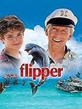 Flipper HD (AIV)