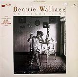 Bennie Wallace - Twilight Time